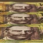 advice economic boost