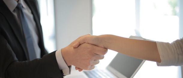 Auditors ex-employee accountants
