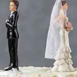 divorce court order SMSFs