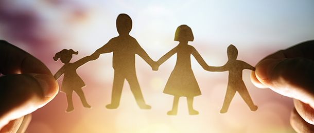 intergenerational advice relationships