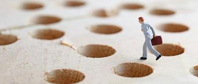 ATO audit pooling risks