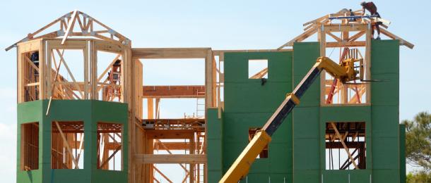 Property developments SMSF members