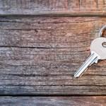 property development sole purpose