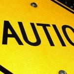 auditors trustees report