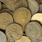 Magellan retirement income