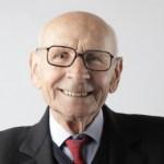 retirees minimum pension