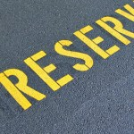 contribution reserving strategies