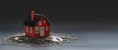 Thinktank loan settlements