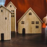 13.22c real estate developments