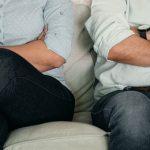 superannuation separated couples