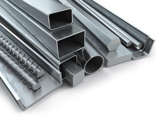 Metal Building Services and Supply
