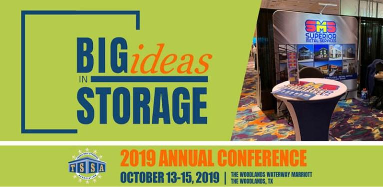 sms-big-ideas-in-storage