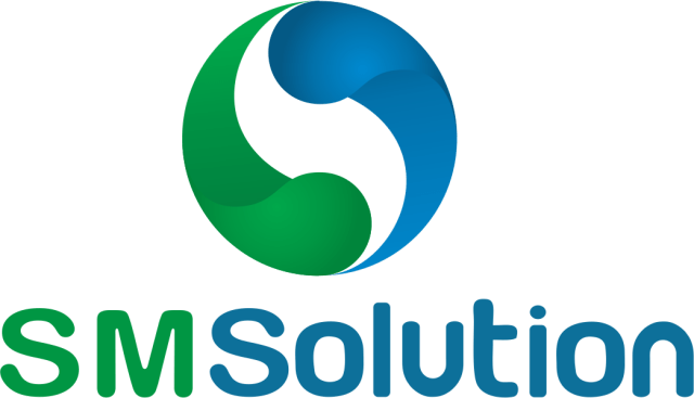 smsolution