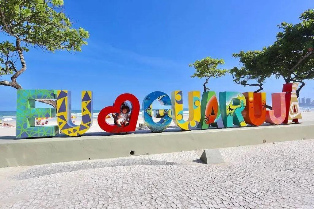Manutenção de Câmeras no Guarujá