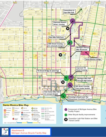 michigan_bike_map