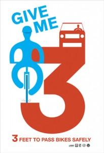3ft2pass_GM3_FINAL
