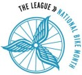 TheLEAGUE-BikeMonth