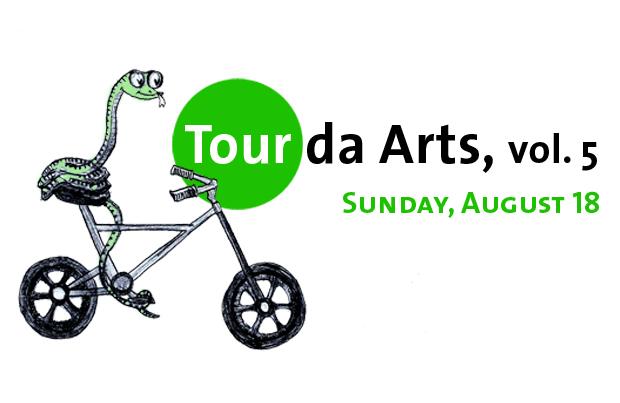 Tour-da-Arts-vol5-Banner
