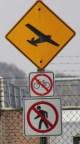 no_bikes_no_people