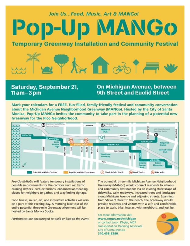 MANGO-Workshop-2-Flyer