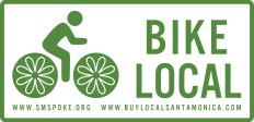 bike_local_sticker