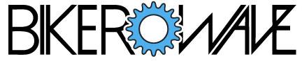 BRW_logo