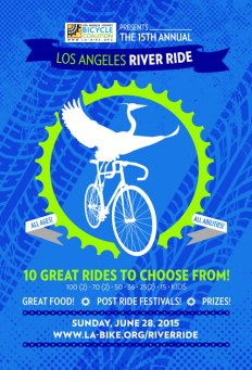 RiverRide2015_postcard_RGB_front8_WEB