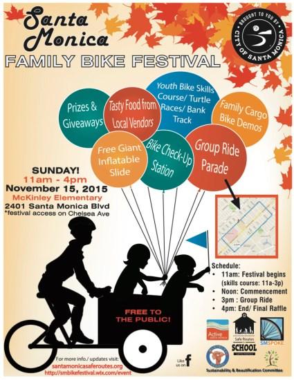2015_Nov_bike_festival_v5