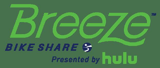 Breeze-Hulu-Logo