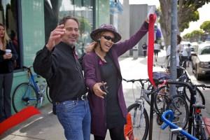 3-26-2012-Cynthia-and-the-Mayor