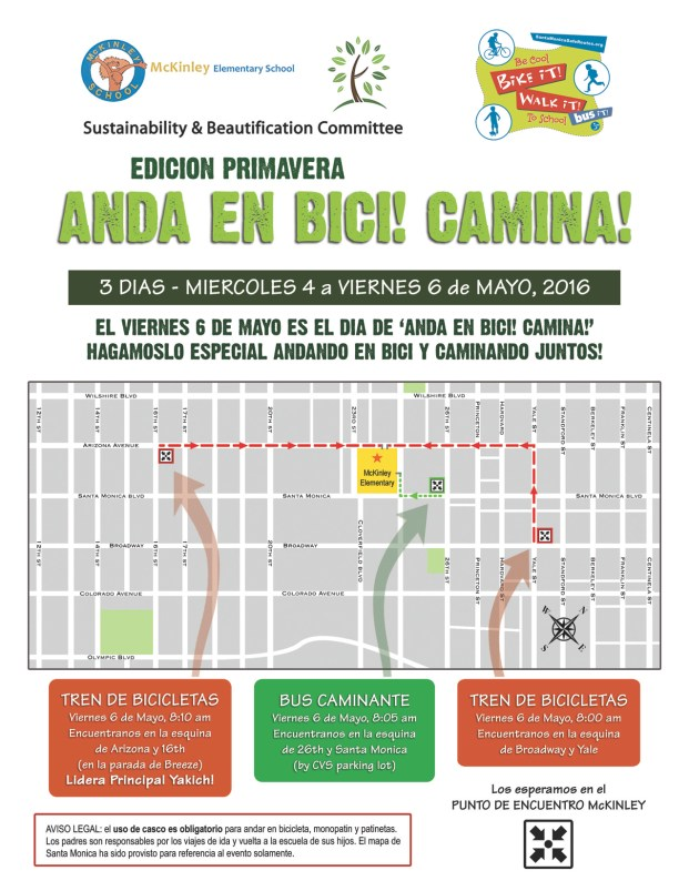 Bike It Flier SPANISH FINAL[1][1][1]