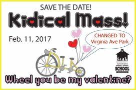 2.11.17_Kidical Mass Save the Date VAP