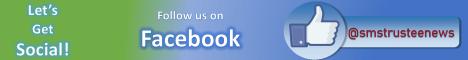 Facebook bannerv21x
