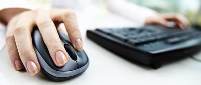 online SMSF trustee test