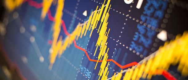 Index ETFs outperform active