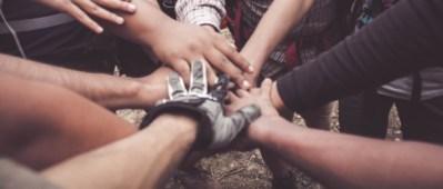 six-member SMSFs