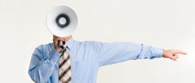 advisers trustees communication