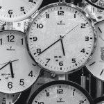 SMSF statements deadlines