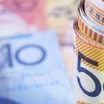 minimum pension drawdown