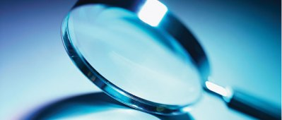 SMSF regulations legislation