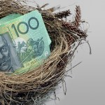 SMSF asset valuation