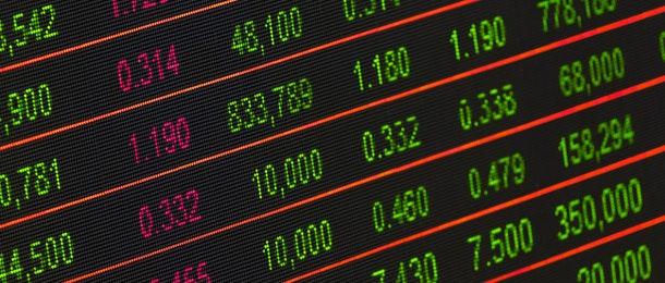 Self-directed investors