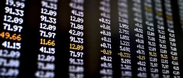 growth value stocks