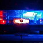 SMSF annual return enforcement