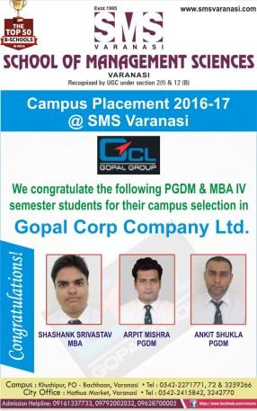 Gopal Corp _02