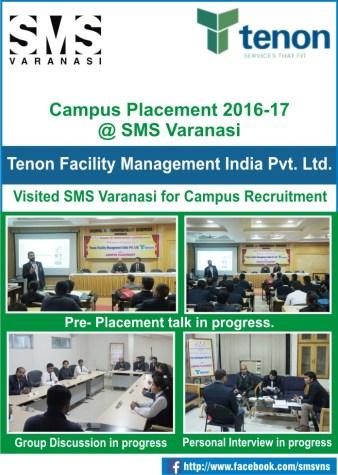 Tenon Facility Management India Pvt. Ltd_01