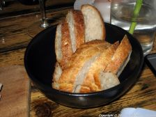 islands-brygge-21-bread-002