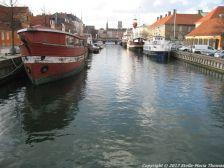 COPENHAGEN, MARCH 007