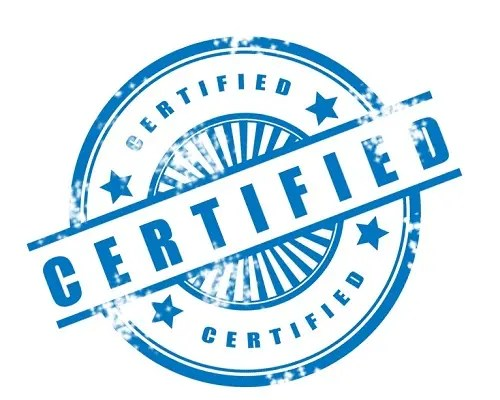 Best Online ISO Certification Consultants & Agency in India - PICLUCK