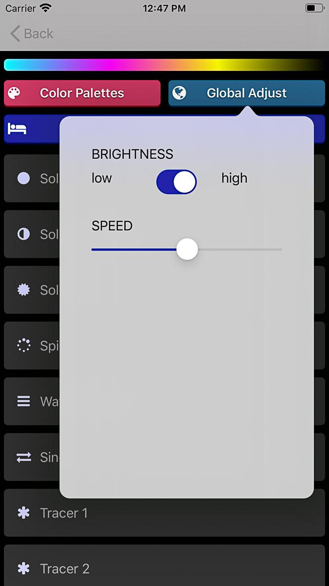 Simulator Screen Shot - iPhone 8 Plus - 2020-04-24 at 12.47.55